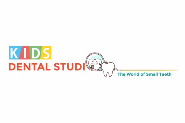 How different is a pediatric dentist from a regular dentist??